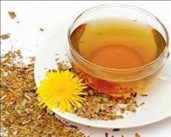 Beneficiile siropurilor din plante medicinale