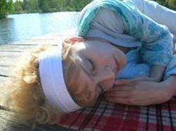 Beneficiile somnului de dupa-amiaza