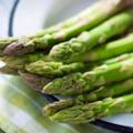 Beneficiile uimitoare ale legumelor de primavara pentru corpul tau