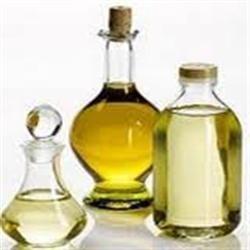 Beneficiile uleiului din seminte de dovleac