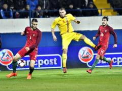 Benevento a facut primul punct din istorie in Serie A. Romanul Puscas a marcat in premiera, iar portarul a adus egalarea in minutul 95 (Video)