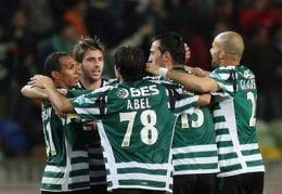 Benfica, cu Sepsi jucand slab, a fost eliminata din Cupa