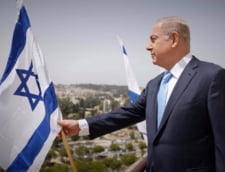 Benjamin Netanyahu a fost inlaturat dupa 12 ani. Parlamentarii din Israel au votat noul guvern