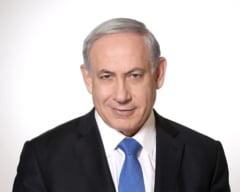Benjamin Netanyahu a primit sarcina de a forma un nou guvern