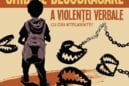 Benzi desenate educative, impotriva violentei verbale - descarca e-book gratuit
