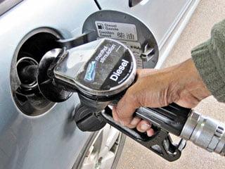 Benzina si motorina pentru masina ta - mituri si sfaturi