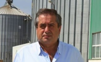 Benzinariile lui Ioan Niculae ar putea vinde cea mai ieftina benzina din Romania