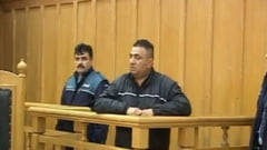 Bercea Mondial, condamnat la inchisoare intr-un nou dosar: A vrut sa mituiasca un gardian