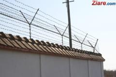 Bercea Mondial iese azi din inchisoare: A fost liberat conditionat