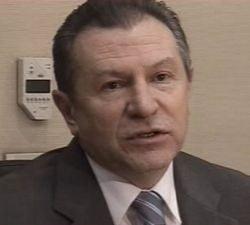 Berceanu: Avem o datorie restanta de 141,5 milioane de euro la Bechtel