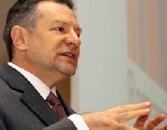 Berceanu: CFR Infrastructura este compania PSD-ului