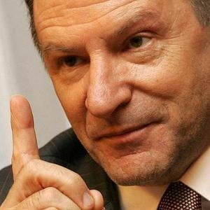 Berceanu: Guvernul Negoita va trebui refacut dupa alegeri