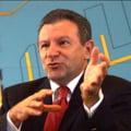 Berceanu: Se pregatesc propuneri pentru reducerea cheltuielilor la CFR