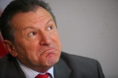 Berceanu: Viitorul lider al PDL trebuie sa fie capabil sa candideze la prezidentiale