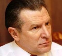 Berceanu, despre proteste, greselile PDL, Voiculescu si premierul tehnocrat - Interviu