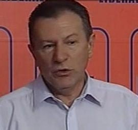 Berceanu ii acuza pe Orban si pe Oprescu de afaceri necurate (VIDEO)