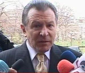 Berceanu spune ca PD-L ar putea sa se impace cu PSD dupa alegeri