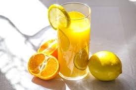 Bere cu fruct/aroma! - 37,5% din produse nu au mentionat pe eticheta continutul de bere!!! Bere chiar si cu 13 E-uri!