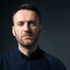 """Berlinul indeamna Moscova """"sa faca mai mult pentru a elucida cazul Navalnii"""""""