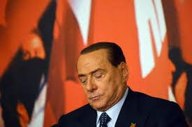 Berlusconi, demis din Senatul italian - nu mai are imunitate si poate fi arestat (Video)