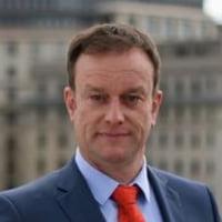 Bernd Riegert (DW)