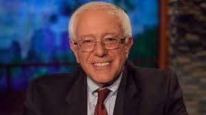 Bernie Sanders s-a inscris iar in cursa interna a democratilor pentru Casa Alba: Trump e cel mai periculos presedinte din istoria recenta a SUA!