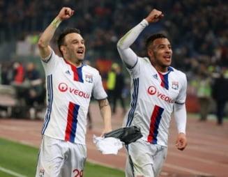 Besiktas - Lyon, in Europa League: Avancronica, echipe probabile si cote pariuri