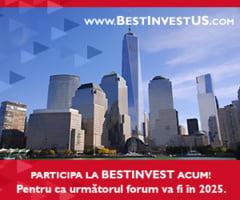 BestInvest: Statele Unite si investitiile dedicate Romaniei