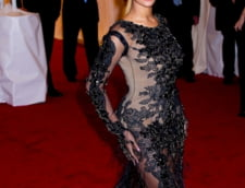 Beyonce, insarcinata din nou?