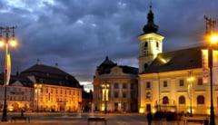 Proiecte Sibiu Ziarecom