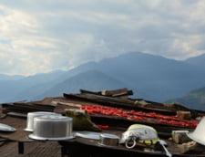 Bhutan consum ardei iuti