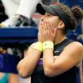 Bianca Andreescu, asaltata de sponsori dupa victoria din finala de la US Open