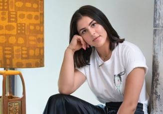 Bianca Andreescu, de neoprit: Anuntul facut de tanara sportiva
