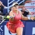 Bianca Andreescu, eliminare dramatică la Montreal. Canadianca de origine română era deținătoarea trofeului