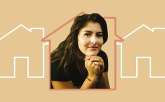 Bianca Andreescu, ultimele noutati in perioada de izolare: Am ramas surprinsa de cat de multe lucruri inca stiu sa fac