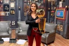 Bianca Andreescu dezvaluie ce s-a intamplat in vestiarul de la US Open dupa finala cu Serena Williams: Mesajul transmis de americanca