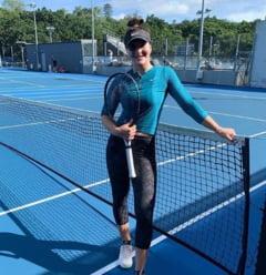 Bianca Andreescu dezvaluie cum reuseste sa depaseasca momentele grele