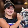 Bianca Andreescu este și ea în turul al treilea la US Open