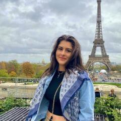 Bianca Andreescu nu va participa la Roland Garros