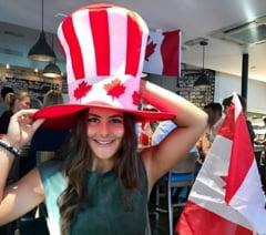 Bianca Andreescu urca spectaculos in clasamentul WTA: O poate depasi pe Simona Halep!