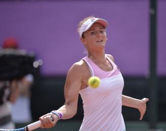 "Bianca Andreescu vs Irina Begu, duel ""romanesc"" la Miami. Iata cu cine va juca si Mihaela Buzarnescu"