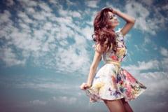 Bianca Dragusanu tuna si fulgera: Nu aveam cum sa declar vreodata ca...