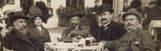 "Biblioteca I.H. Radulescu organizeaza ""Caraligiana""! VEZI AICI PROGRAMUL MANIFESTARILOR!"