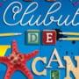 "Biblioteca Judeteana ""Marin Preda"" Teleorman: Activitatile Clubului de vacanta"
