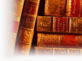 Biblioteca de cinci milioane de euro la Braila