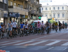 Biciclete in loc de pupitre, metoda de succes in scoli din SUA