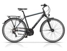 Biciclete potrivite pentru oras
