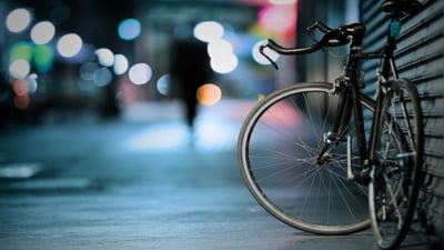 Bicicletele pliabile pot fi transportate gratuit cu trenul