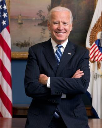 """Biden, increzator inaintea primei dezbateri ca va face fata """"minciunilor"""" si """"atacurilor"""" lui Trump"""