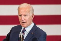 Biden anuleaza controversata decizie prin care Trump interzicea persoanelor transsexuale sa serveasca in armata